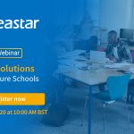 Yeastar hosts UC Solutions for Secure Schools Project Webinar