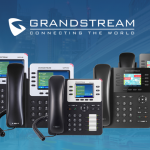 Grandstream GXP2100 Series Overview