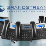 Grandstream GXP1600 Series Overview