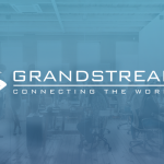 Take a Sneak Peek At The New & Upcoming Grandstream Products