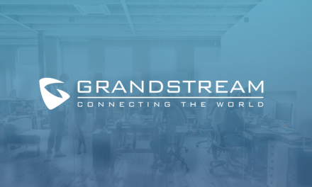 Grandstream Host Sneak Peek at Upcoming Solutions in 2021 Webinar