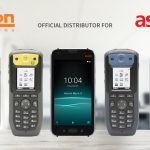 Introducing Ascom cordless DECT, WiFi and smartphone solutions