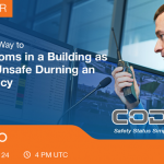 ClearlyIP Hosts Introduction to CodeX Webinar