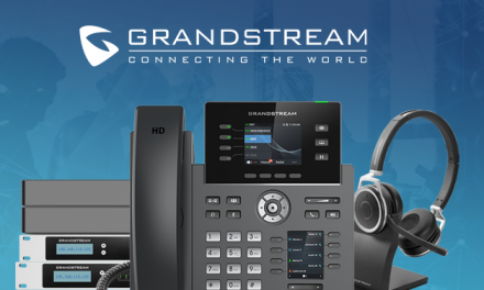 Top savings on Grandstream IP phones and unified communication solutions
