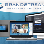 Webinar: Exploring Grandstream's UCM Call Center Solution